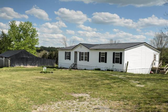 745 Log Lick, Winchester, KY