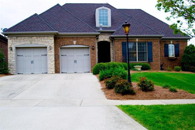 Loans near  San Milano Pl, Lexington KY
