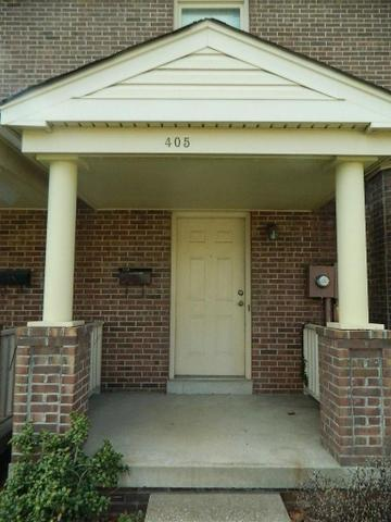 405 N Limestone, Lexington KY 40508