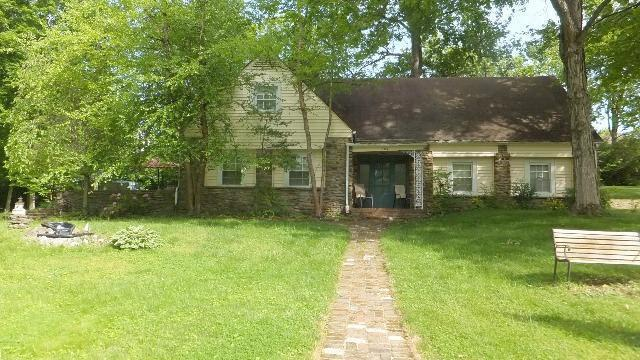 404 Boone, Winchester, KY