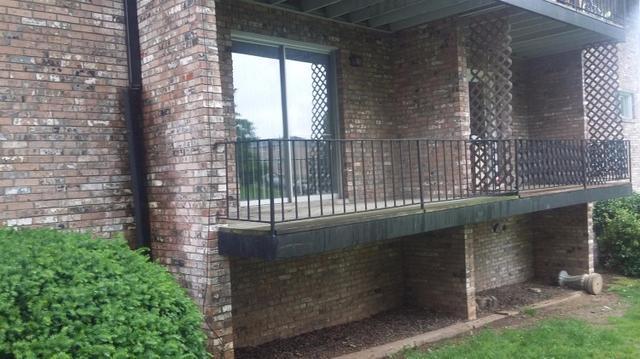 Loans near  Village Drive D , Lexington KY