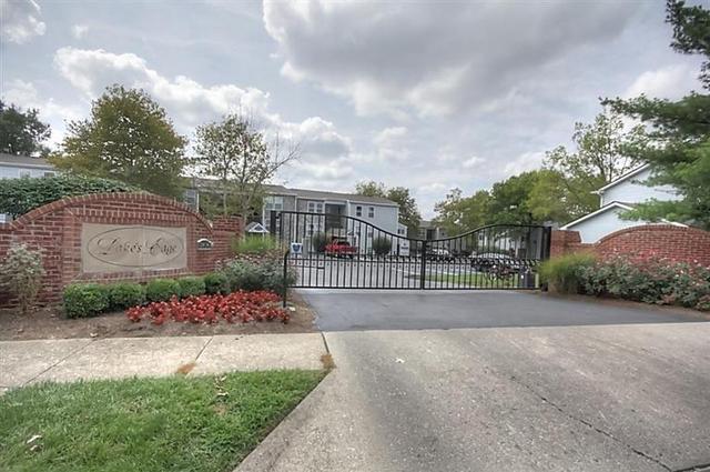 Loans near  Lake Park Rd , Lexington KY