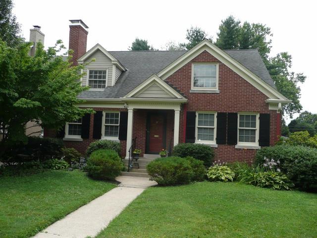 Loans near  Cooper Dr, Lexington KY