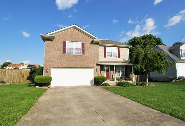 503 Lucy Ct, Winchester, KY