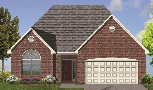 Loans near  Henderson Dr, Lexington KY