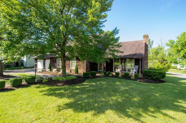 620 Pebble Creek Dr, Lexington, KY