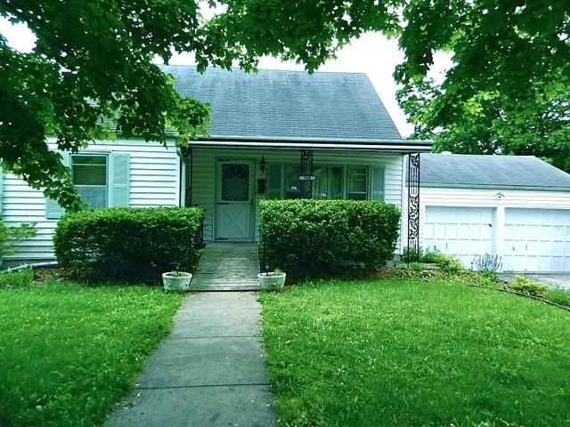 Loans near  Northwood, Lexington KY