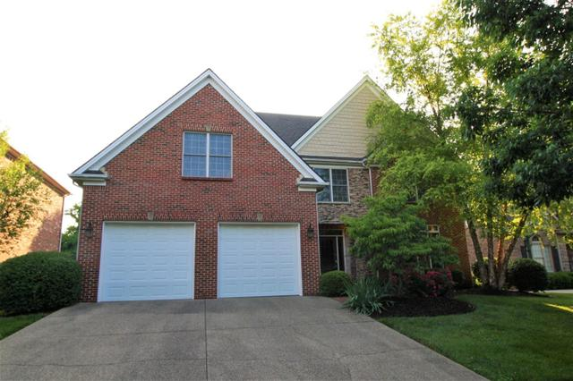 3821 Horsemint Trl Lexington, KY 40509