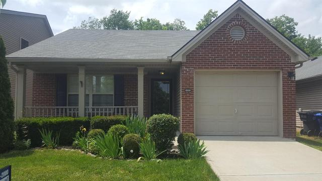 1000 Winding Oak Trl Lexington, KY 40511