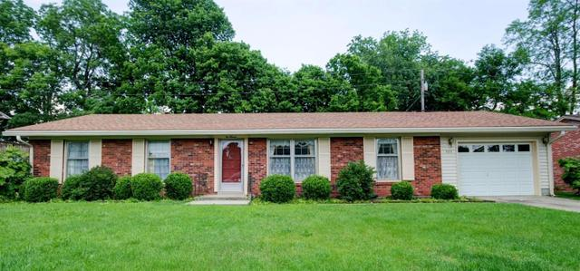 111 Robyn Dr, Winchester, KY