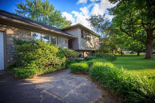 Loans near  Aldershot Dr, Lexington KY