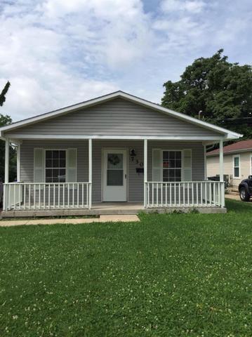 Loans near  Charles, Lexington KY