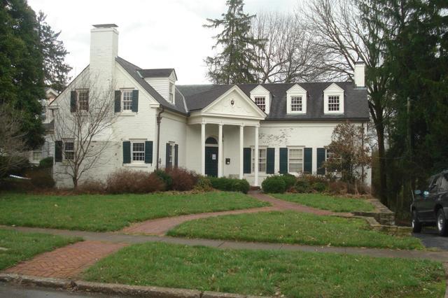 Loans near  Holiday Rd, Lexington KY