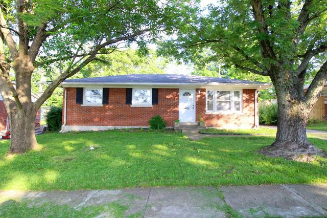 Loans near  Butternut Hill Ct, Lexington KY