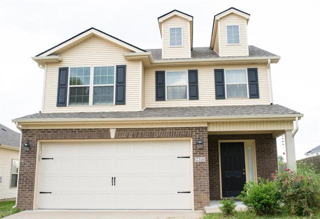 Loans near  Spurr, Lexington KY
