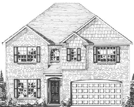 Loans near  Blackwell Pl, Lexington KY