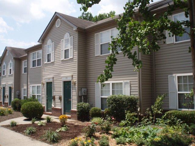 117 Kentucky Ave #A Lexington, KY 40502