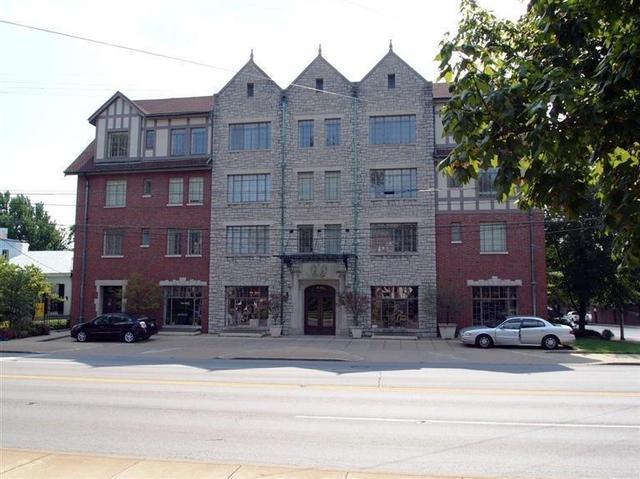 508 E Main St #105 Lexington, KY 40508