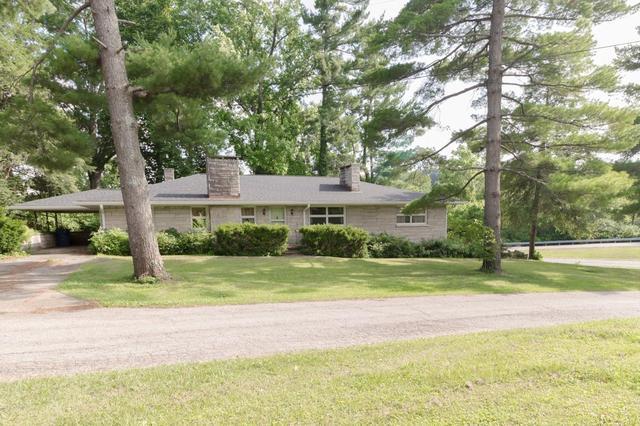 Loans near  Adams Ln, Lexington KY