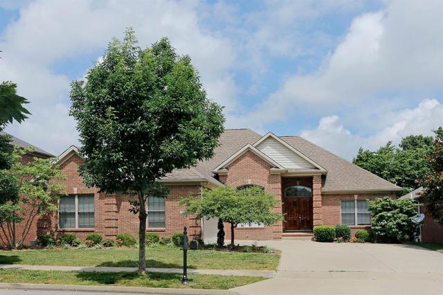 Loans near  Princess Doreen Dr, Lexington KY