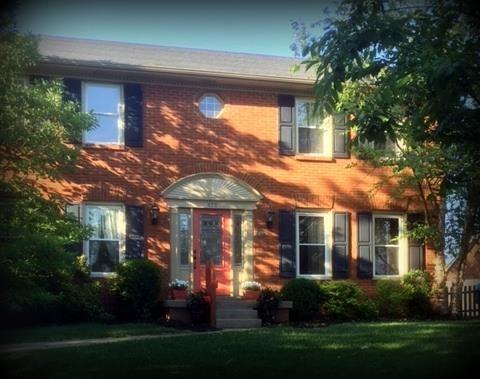 Loans near  Woodglen Ct, Lexington KY