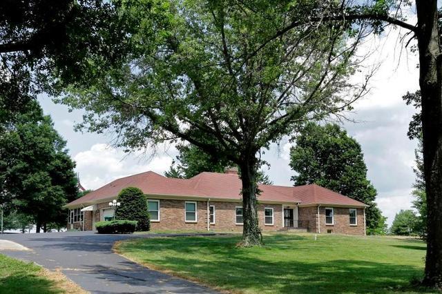 Loans near  Athens Walnut Hill Pike, Lexington KY