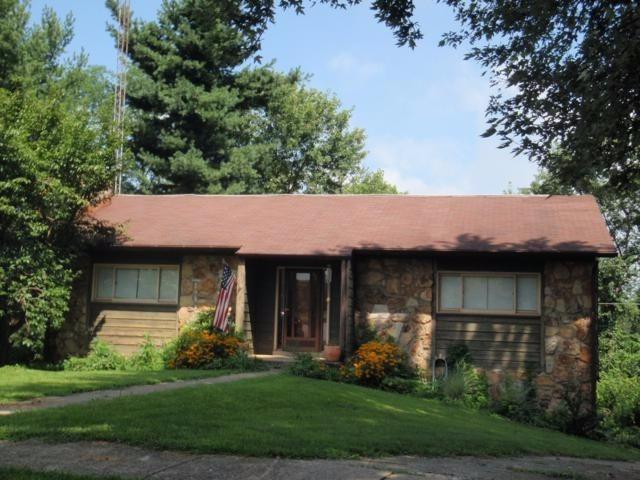 Loans near  Langhorne Dr, Lexington KY