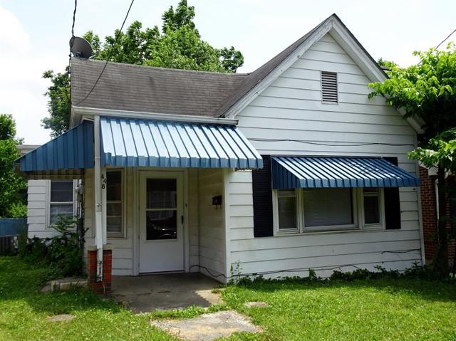 448 Ohio St Lexington, KY 40508