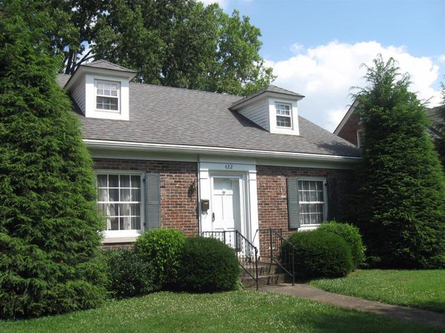 422 Dudley Rd Lexington, KY 40502