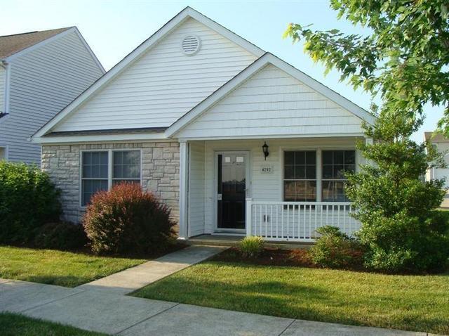 Loans near  Jasmine Rose Way, Lexington KY