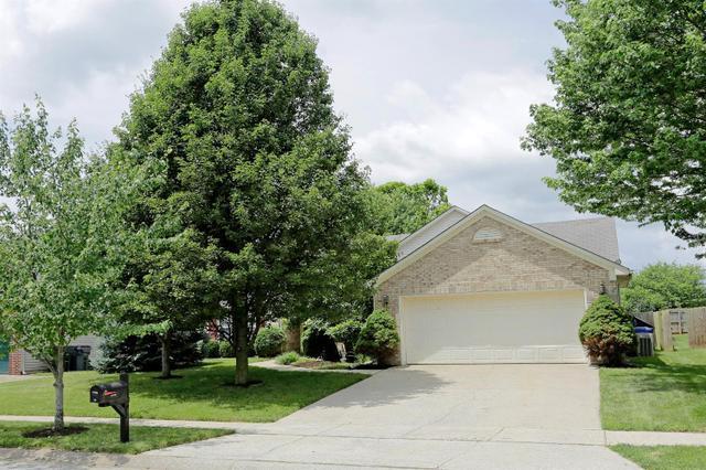 Loans near  Meadow Valley Rd, Lexington KY