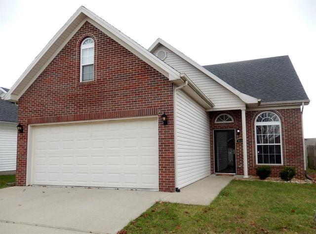 Loans near  Trailwood, Lexington KY