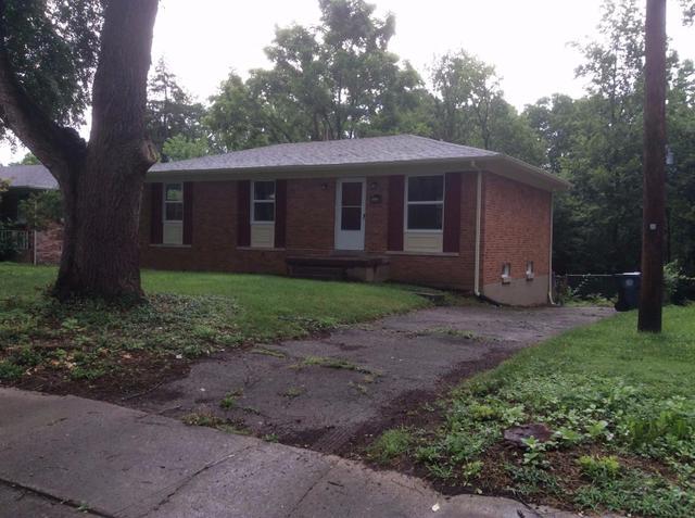 Loans near  Olympia Rd, Lexington KY