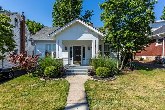 Loans near  Sunset Dr, Lexington KY