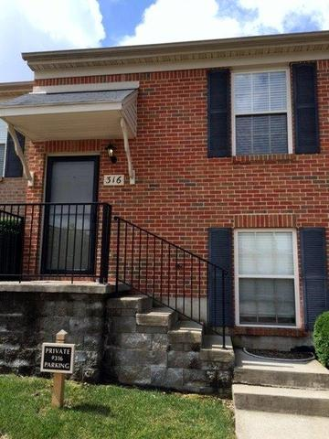Loans near  Twin Spires Trl, Lexington KY