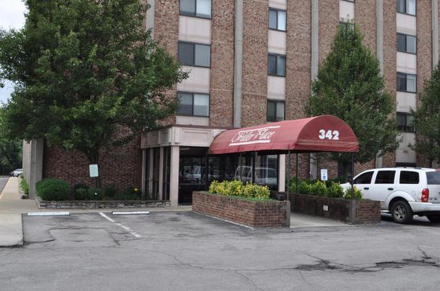 Loans near  Waller Ave D, Lexington KY