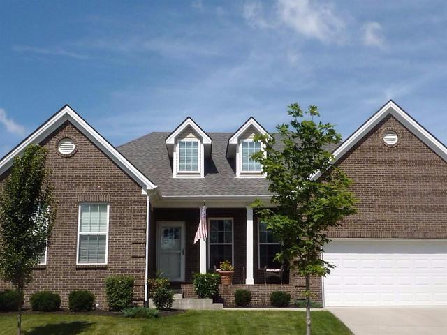 Loans near  Blackford Pkwy, Lexington KY
