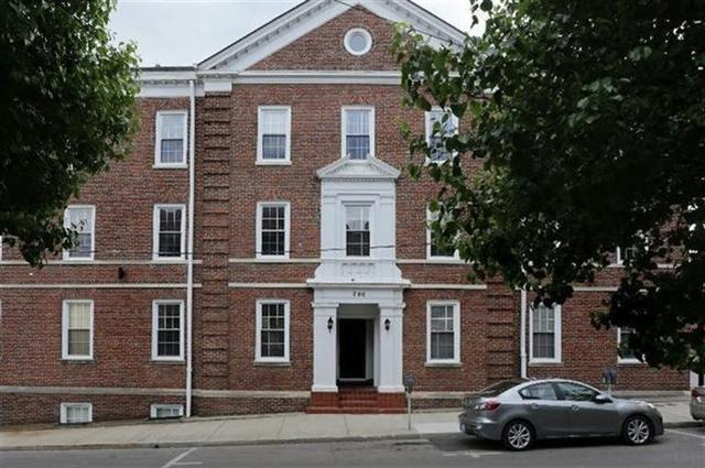 Loans near  W Second St , Lexington KY