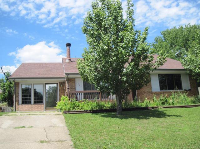 Loans near  Dicksonia Dr, Lexington KY