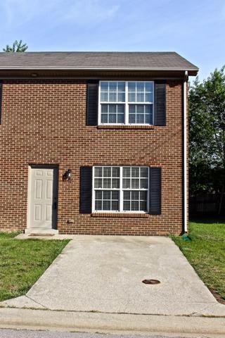 Loans near  Ellison Ct, Lexington KY