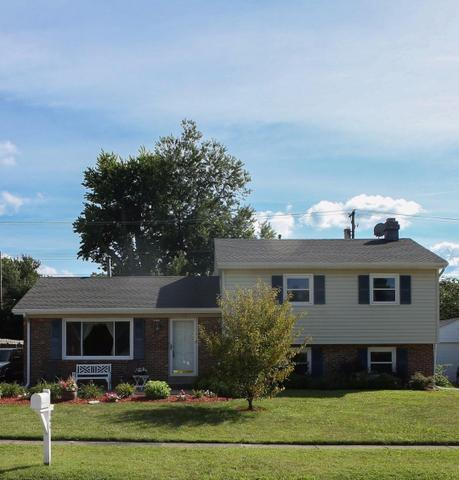 Loans near  Plymouth Dr, Lexington KY