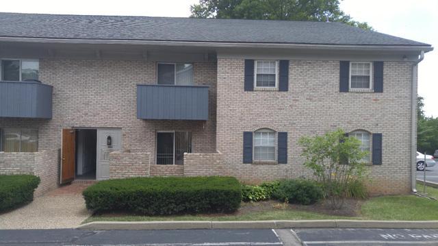 Loans near  Armstrong Mill Rd B, Lexington KY