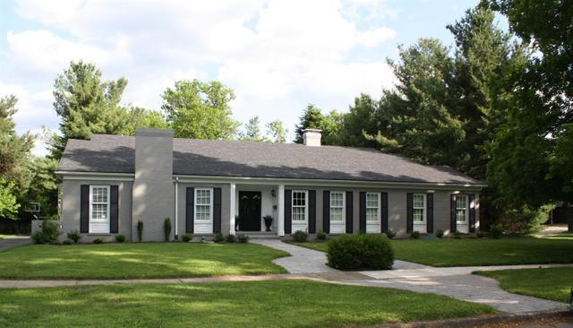 Loans near  Culpepper Rd, Lexington KY