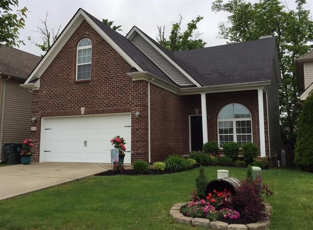 Loans near  Orchard Grass, Lexington KY