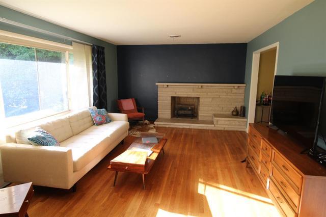 Loans near  Nantucket Dr, Lexington KY