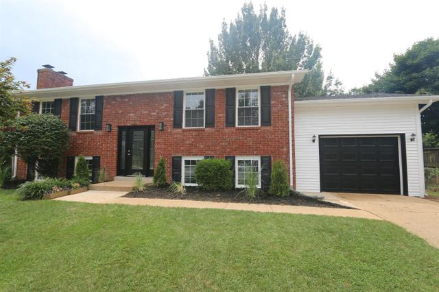 Loans near  Winnepeg, Lexington KY