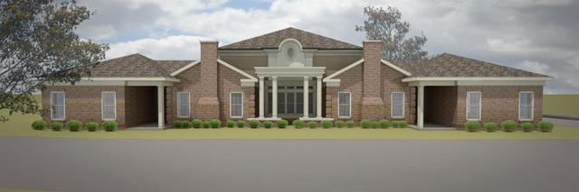 Loans near  Country Club Dr, Lexington KY