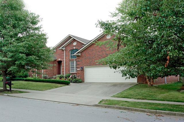 Loans near  Hammock Oak Ln, Lexington KY