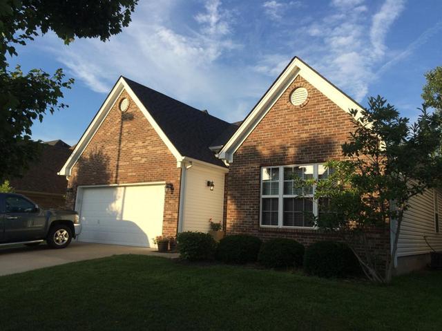 Loans near  Sweetspire Dr, Lexington KY