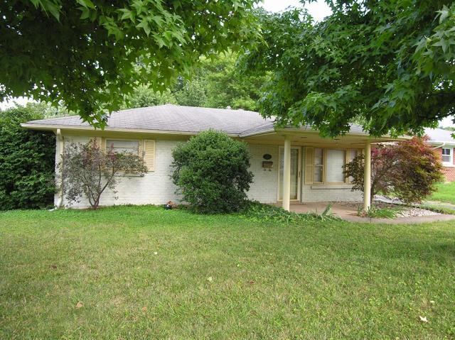 Loans near  Sandalwood Dr, Lexington KY